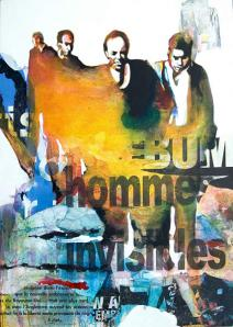 Hommes invisibles